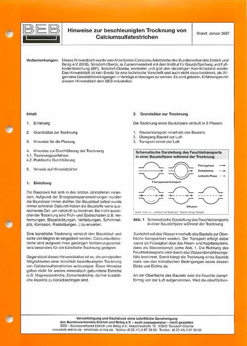 download Einführung in die Kulturwissenschaften: Theoretische Grundlagen — Ansätze —